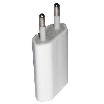Apple iPhone Micro USB opladere