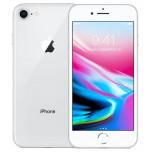 Iphone 8 64GB Silve