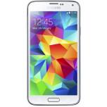Samsung Galaxy S5 G900 Hvid