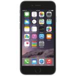 iPhone 6 Plus 128GB Gray