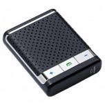 Nokia HF-300 Bluetooth Car kit
