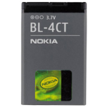 NOKIA BATTERI BL-4CT