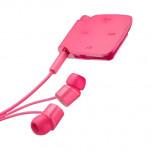 Nokia BH-111 Pink