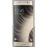 Samsung Galaxy S6 edge + Guld 32GB
