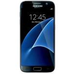Samsung Galaxy S7 edge pris