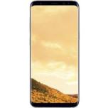 Samsung Galaxy S8 pris Guld